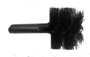 Walker Brush