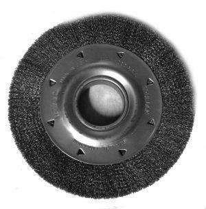 Medium Wire Wheel