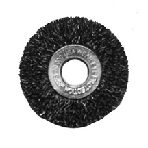 Ring Brush